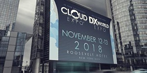 CloudEXPO Silicon Valley