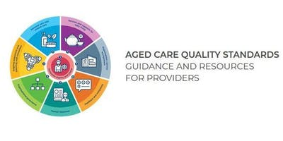 Preparing for the new Quality Standards in Home Care