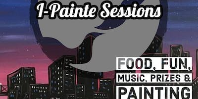 I-Painte Sessions