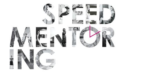 Speed Mentoring: College & Careers Night