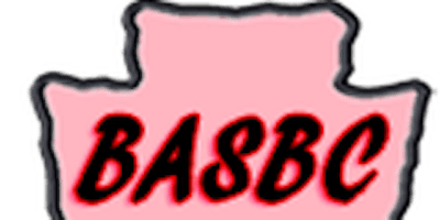 January BASBC Monthly Networking Meeting