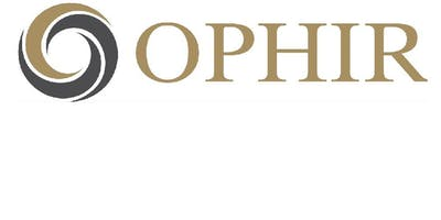 "Ophir Asset Management ""Meet the Managers\"" Information Evening - MELBOURNE"
