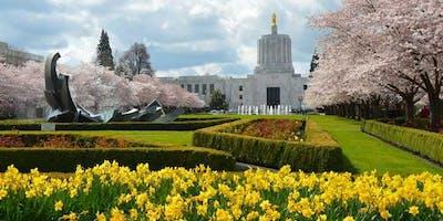 2019 Oregon Legislative Preview: Environmental & Natural Resource Bills