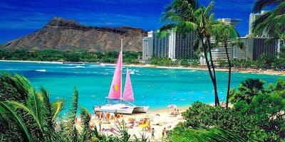 Real Estate Affiliate Marketing - Honolulu HI