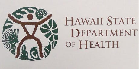 Free - Dept of Health Food Manager (1-Day Renewal) Workshop - Honolulu, Hawaii tickets