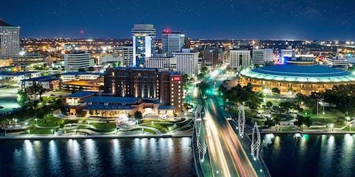 Real Estate Affiliate Marketing - Wichita Kansas MO