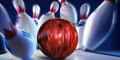 5th Annual UT Strike Out Cancer Bowling Tournament tickets