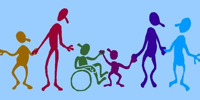 Planning for Today, Tomorrow and the Future - for families of people with a disability