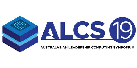 Australasian Leadership Computing Symposium tickets