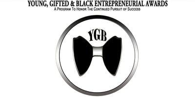 YGB Cares Program - Educational Assistance & Charitable Contributions