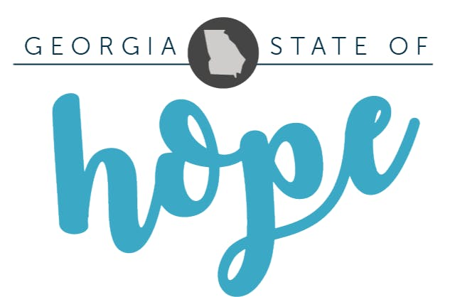 State of Hope Site Engagement Opportunity for