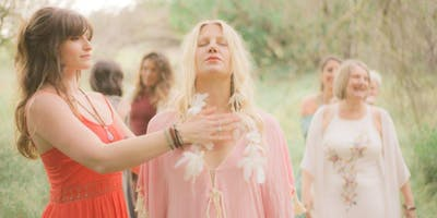Shine Your Light! FREE Workshop for Women Yoga Teachers, LOS ANGELES