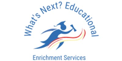 What's Next? Financial Aid Workshop