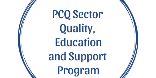 2019 state wide palliative care education mornings (RBWH or Webinar)