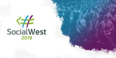 SocialWest 2019