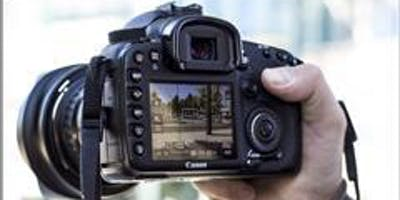 Common mistakes photographers make