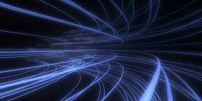Network Connectivity Fundamentals – Fibre Optic Standards and Conformance Testing - NFOT15/19Q