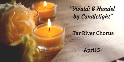 ""\""""Vivaldi and Handel by Candlelight""""""400|200|?|en|2|f4354894697427909fda4c26b9cdf4c4|False|UNLIKELY|0.3377927839756012
