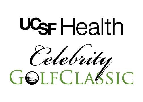 UCSF Health Celebrity Golf Classic 2019 at The Olympic Club Lakeside