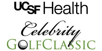 UCSF Health Celebrity Golf Classic 2019