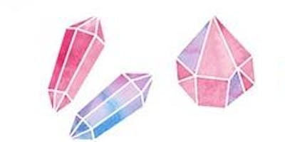 Introduction to Crystals for Children
