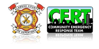 ACFD CERT Hosts: Flood Fight Methods Course