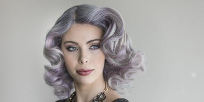 Beautiful Blonde Toning Traralgon (VIC)
