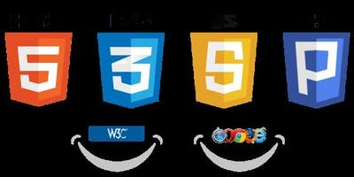 Curso Taller de Programación Web y admin