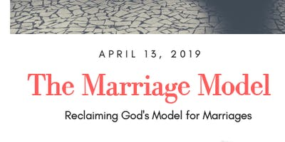 The Marriage Model