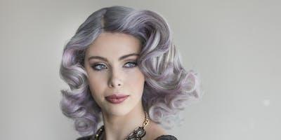 Beautiful Blonde Toning Launceston (TAS)