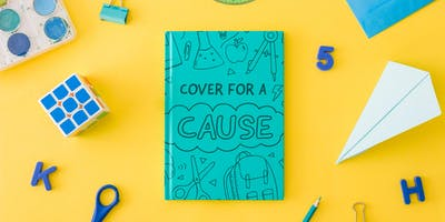 Cover for a cause - Kangaroo Flat