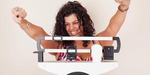 The Metabolic Reset
