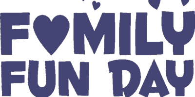 Adopt4Life London Region - 2019 Family Month Event