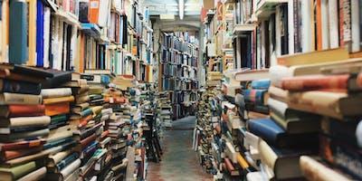Coup de pousse - Apprenez la lecture rapide pour gagner en productivité