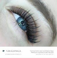 TLBB Academy of Beauty