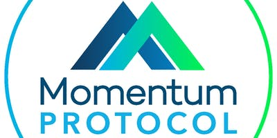 Momentum Protocol - Donderdag 13 December 16.00 uu