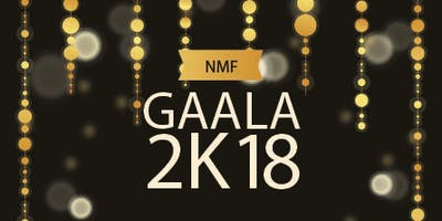 NMF GAALA