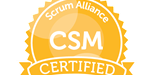 Certification Scrum Master Octobre 2019