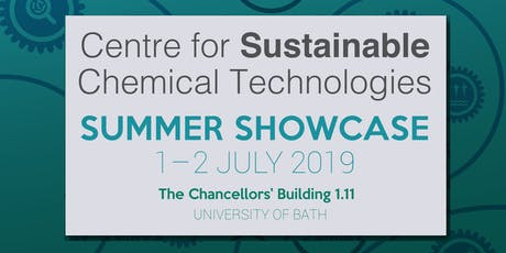CSCT Summer Showcase 2019 tickets