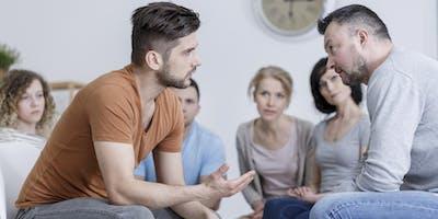Heilpraktiker für Psychotherapie / Blockunterricht