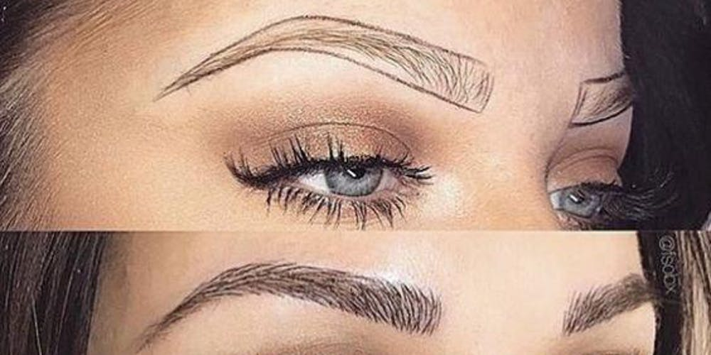 Image result for microblading las vegas