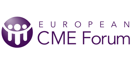 12th Annual European CME Forum tickets