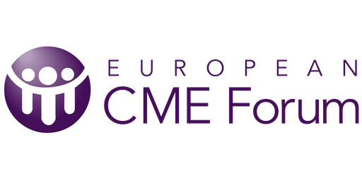 12th Annual European CME Forum