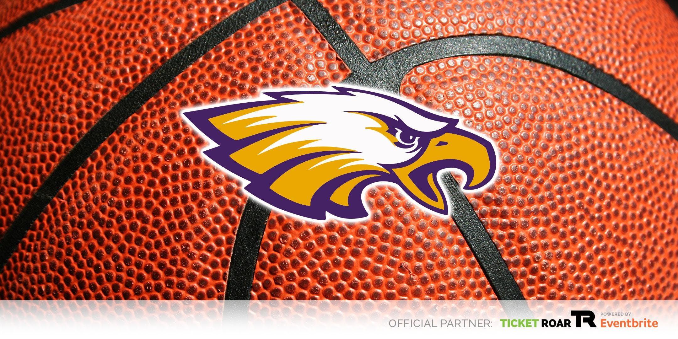 Avon vs North Ridgeville FR/JV/Varsity Varsity Basketball (Boys) at ...