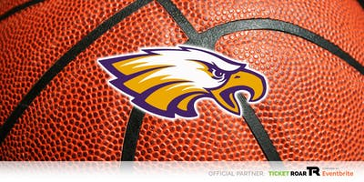 Avon vs Berea-Midpark FR/JV/Varsity Varsity Basketball (Boys)
