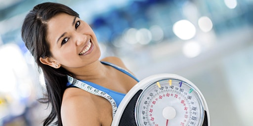Texoma Medical Center - Weight-Loss Surgery Support Group