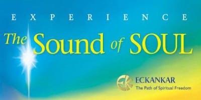 HU -Der Ton der Seele