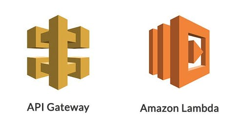 Building API Services with Serverless Architecture (AWS API Gateway+Lambda)