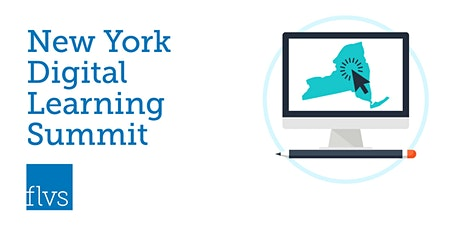 New York Digital Learning Summit tickets