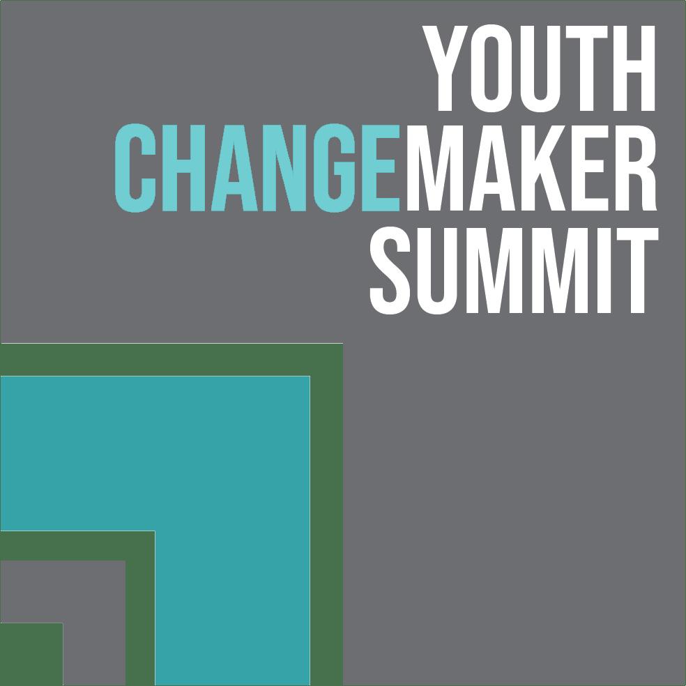 Youth ChangeMaker Summit: Scottsdale